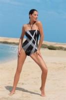jednodilne-plavky-luxusnipradlo2