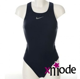Dámské plavky Nike