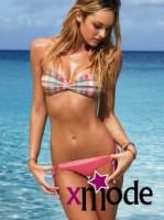 Plavky Victoria Secret  a4d056a28b